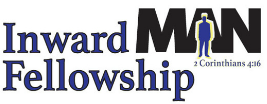 Inward Man Fellowship